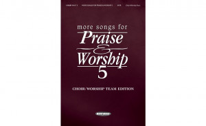 Contemporary+praise+and+worship+songs+list