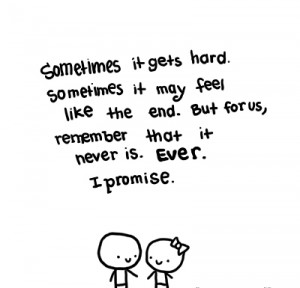 Love Quotes, Relationship quotes, cute love quotes