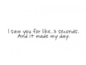 Galleries: You Just Made My Day Quotes , You Made My Day Quotes ...