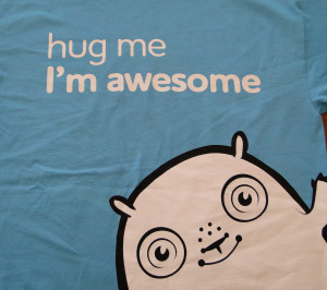 Viewing Gallery For - Hug Me Quotes