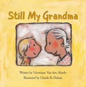 Still My Grandma.