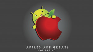 Funny Quotes Android Apple Background HD Wallpaper Funny Quotes ...