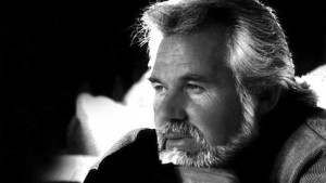 Country Kenny Rogers The