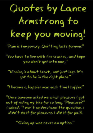 Picture Clip: Funny pictures: Motivational quotes for weight loss