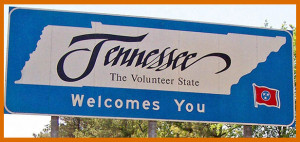 Tennessee Organizations Helping Elderly and Disabled Residents