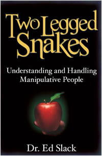 Quotes About Manipulative People
