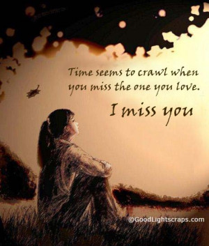 of miss you scraps for orkut, I'm missing you myspace comments, I miss ...