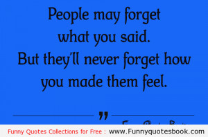 Funny Quotes Book and Motivational Quotes
