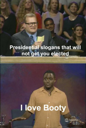 ... whose line is it anyway ? featured Funny Moments From 'Whose Line is