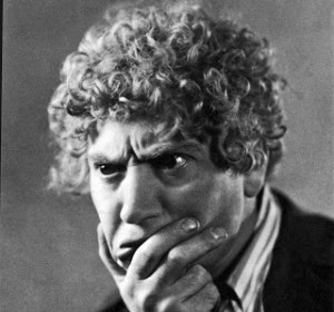 THE PERSONAL SIDE OF HARPO MARX
