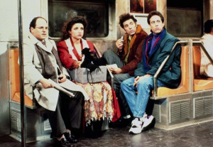 """Normcore is a facet of the growth of anti-fashion / Normcore """"one ..."""
