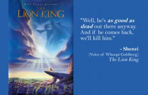 the-lion-king_PG.jpg