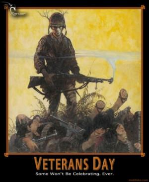 Download Veterans Quotes Inspirational