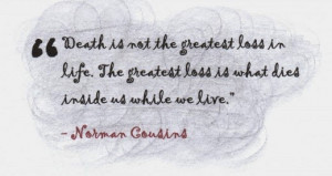 You can see this 20+ Sad Quotes About Death, image below is one of the ...