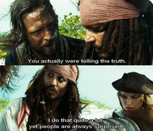 jack-sparrow-pirates-of-the-caribbean-quote-truth-typograpy-320363.jpg