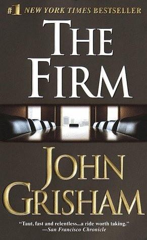 the_firm.jpg (291×475)