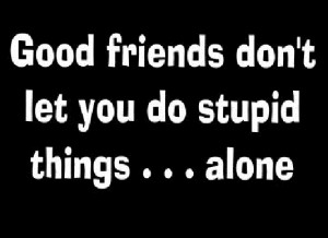 ... quotes letters and poems wallpapers by kawarbir true friends quotes