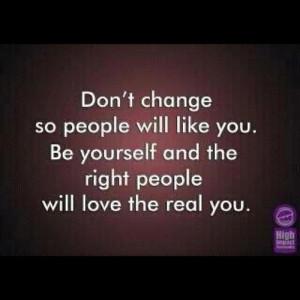 success #positivethinking #quotes #sayings #inspirational # ...
