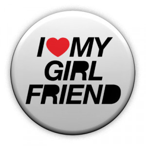 love my girlfriend I Love My Girlfriend Quotes