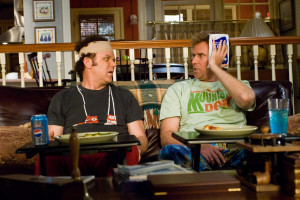 Step Brothers Picture 7