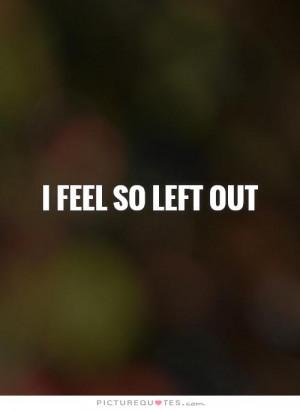 Depression Quotes Alone Quotes Depressed Quotes Feeling Alone Quotes