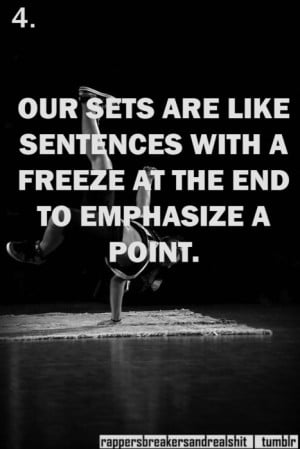 hip hop quotes inspirational quotes about hip hop let these words of ...