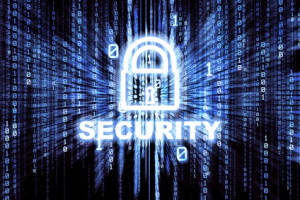 Interesting & Alarming Facts About Cyber Security