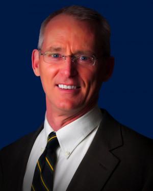 Bob Inglis Speaks to ALMBS Citizens
