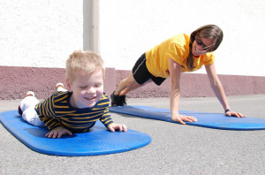 Family Fitness Quotes Fun fitness tips male fitness