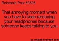 Annoying Parents Quotes Tumblr
