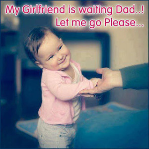 LOVE QUOTES FOR BABY