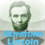 Abraham Lincoln by George Haven Putnam. president abraham lincoln
