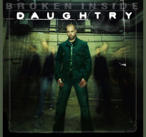 Audio Slave AND Chris Daughtry