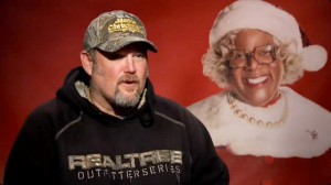 File Name : 121313-celebs-larry-the-cable-guy-madea-christmas.jpg ...