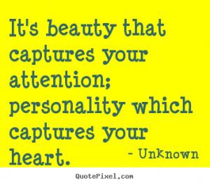 ... Quotes | Inspirational Quotes | Motivational Quotes | Success Quotes