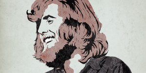 GRAHAM-NASH-facebook.jpg