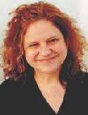 ... wasserstein s plays links to reviews quotes from wasserstein s plays