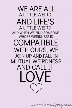 ... love-a-sweet-quote-with-hope-quote-about-love-hope-quotes-about-love