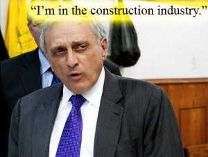 The 9 Dumbest Carl Paladino Quotes