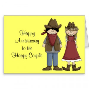 Anniversary Card Quotes For Him For Husband For Boyfriend For Parents ...