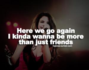 Selena Gomez Quotes And Sayings Selena gomez quotes