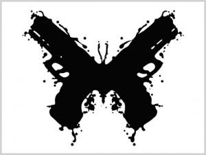 Hermann Rorschach Was Swiss