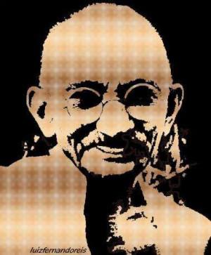 list-of-famous-mahatma-gandhi-quotes-u2.jpg