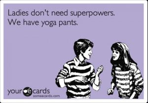 yoga pants funny pictures cachedyoga pants cool yoga pants dirty