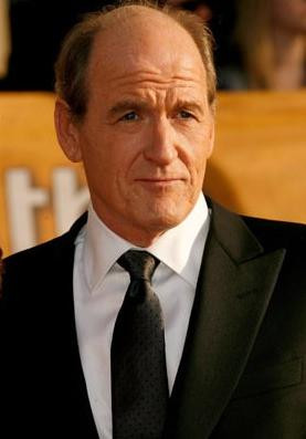 props to richard jenkins too, he's great in everything, esp. Flirting ...