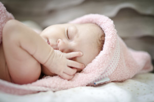 Precious Preemie Quotes