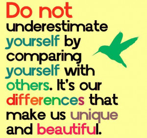 , Sayings, Quotations, Verses) Including Inspirational Quotes, Health ...