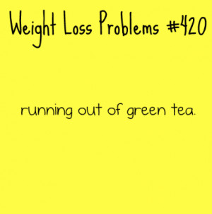 Thinspiration Quotes And Sayings Thinspiration quotes and