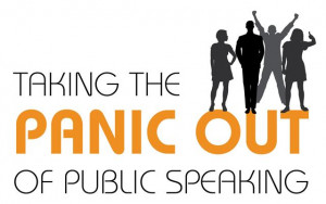Tips for Overcoming Your Fear of Public Speaking