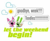 ... weekend weekend weekend quotes happy weekend happy weekend quotes